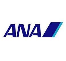 ANAホールディングス(9202)の株を買いました。