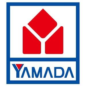 配当利回り10%超!?ヤマダ電機の株主優待が一気に拡充されました。
