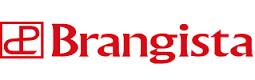 [6176] ブランジスタのIPOがSBI証券で補欠当選
