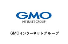 [9449] GMOインターネットから中間配当の入金がありました。