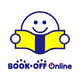 [3313]ブックオフコーポレーションから300円分の買い物券が届きました。優待銘柄の収支報告も。