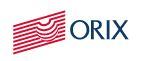 オリックスが自社株買いを発表