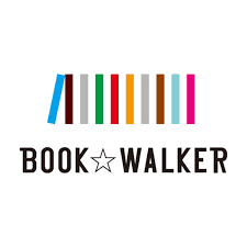 「BOOK☆WALKER」と「BookLive!」が本棚連携サービスにより利便性が向上