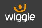 【ロードバイク】 Wiggleがクリスマスセール開催中(12/22まで)