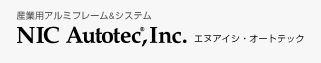 【2017年3月21日】保有銘柄含損益。含み益を含むリターンが100万円を突破。