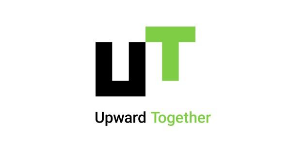 【2018年02月24日】保有銘柄含損益。UTグループが牽引。