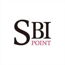 SBIポイントのSBIカードの特別レートに変わる交換先はTポイントに決定