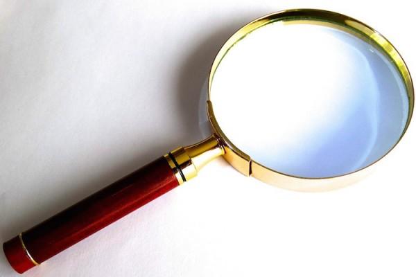 中小型の割安成長株を探す方法(1) – 投資信託の運用報告書を参考