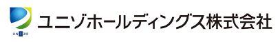 【2018年8月2週目】保有銘柄含損益 -63,057円。評価額:9,280,746円