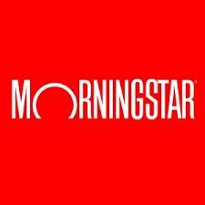 モーニングスター社提供の「評価レポート」を無料で閲覧する方法