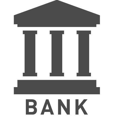 投信、銀行の顧客の46%が評価損。ネット証券では36%に留まる。
