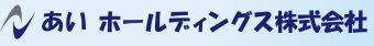 【2018年8月5週目】日本株個別銘柄投資・保有銘柄含損益 +167,829円。評価額:9,581,049円