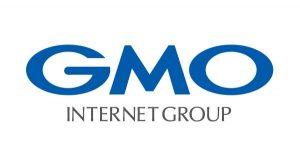 GMOインターネットとGMOフィナンシャルHDから株主優待券を受領。GMOクリック証券が手数料無料で使えます。