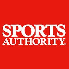 スポーツオーソリティ 20% OFF セールの時期を予想(2019年)