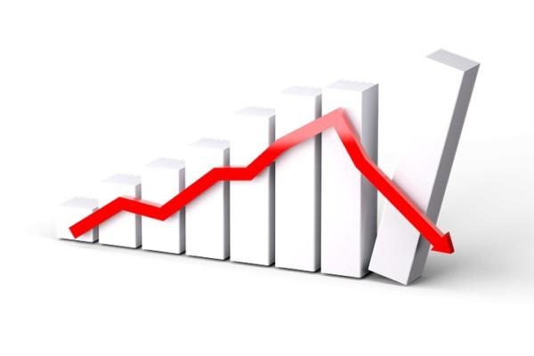 景気後退が懸念されている今投資を始めるべきではないのか?