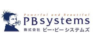 1年3か月ぶりのIPO当選。ビービーシステムズ初値売りの結果は、56,887円の利益。