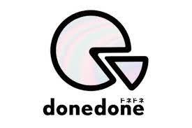 完全無料のdonedoneエントリープラン(128kbps)を子供用スマホ向けに契約。事務手数料を無料にするクーポンコードあり。